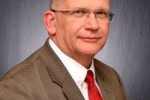 Gene Chumley Joins Virginia Operations Engineering Services