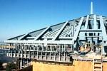 5 Benefits of Fiberglass Structural Materials