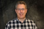 Kevin Hammell Joins Strongwell as a Purchasing Agent
