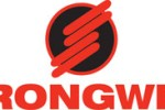 Strongwell Signs Distributor Agreement with Lichtgitter Germany