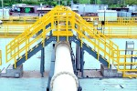 Why Use FRP Stair Crossovers?