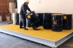 What Does it Mean when FRP Grating is ADA-Compliant?