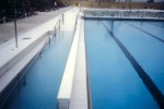 Advantages of Fiberglass Products for Recreational Water Filtration