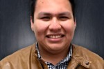 Ubaldo Gómez Joins as Accounting Analyst for STRONGWELL S. de R.L. de C.V.