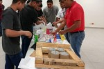 Strongwell Mexico Celebrates Health and Safety Week