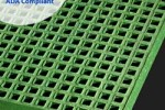 Strongwell Expands DURAGRATE® Molded Grating Offerings