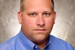 Olan Lovlien Promoted to Fabrication Lead Estimator