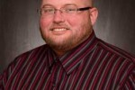 Sean Statzer Joins Strongwell as Training Coordinator