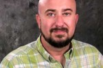 Andy Dejardin joins Strongwell as a Production Supervisor