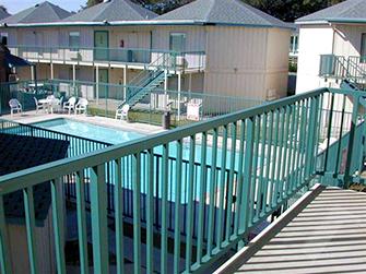 Market_Hotel-Motel-Motel-6