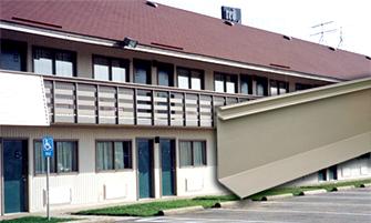 Market_Hotel-Motel-Red-Roof-Inn-