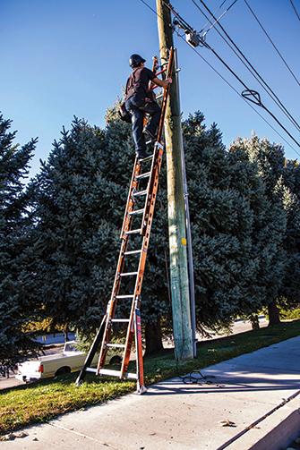 Market_Ladder-Rail-Low-Conductivity