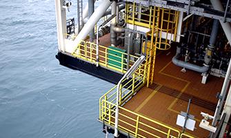 Market_Oil-Gas-DURAGRID-used