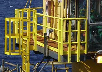 Market_Oil-Gas-Ladder-