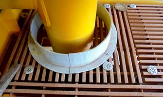 Market_Oil-Gas-Pipesleeve