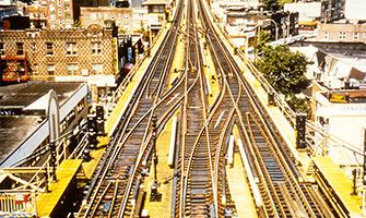 Market_Transportation-NYTA-Grating