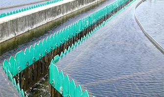 Market_Water-Weirs