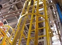laddercage-og