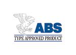 ABS-TAP-logo