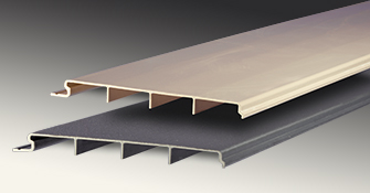 Products_Decking-and-Planking-STRONGDEK