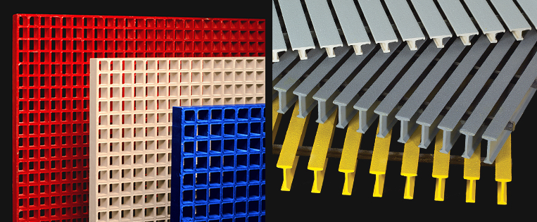 Products_Grating
