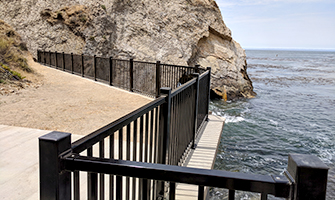 Products_Handrail-and-Fencing-Systems-STRONGRAIL-1
