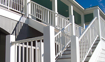 Products_Handrail-and-Fencing-Systems-STRONGRAIL-2