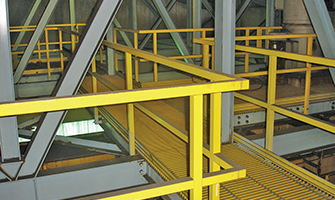 Products_Handrail-and-Fencing-Systems-square