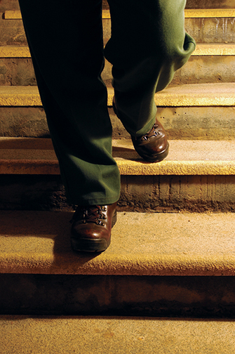Products_Stairtread-Covers-1