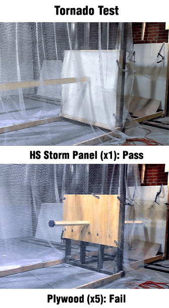 Products_Storm-Panel-Test