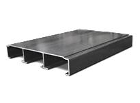 Decking & Planking | Fiberglass | ASTM D635