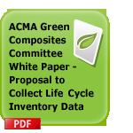 icon-acma-white-paper