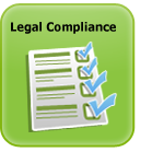 icon-legal-compliance