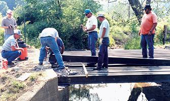 Market_Infrastructure-Toms-Creek