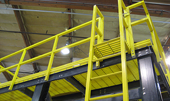 Products_Ladder-and-Cage-1