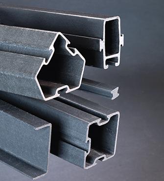 Products_Structural-Building-Panels-Composolite-Components