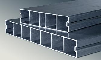 Products_Structural-Building-Panels-Composolite-Panels