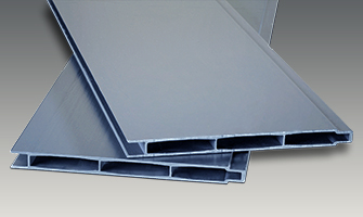 Products_Structural-Building-Panels-DURASHIELD-HC