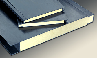 Products_Structural-Building-Panels-DURASHIELD