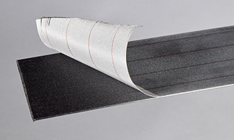 Products_Structural-Reinforcements-SAFSTRIP-Carbon