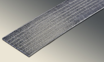 Products_Structural-Reinforcements-SAFSTRIP