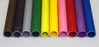 Products_Tool-Handle-colors