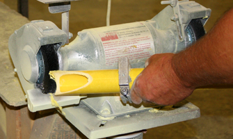 Products_Tool-Handle-fab