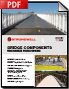 bridge-components-brochure
