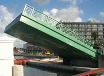 building-Barbados-Bridge-2