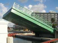 building-Barbados-Bridge-2