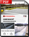 COMPOSOLITE®-brochure