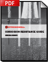corrosion-resistance-guide