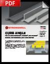 curb-angle-flyer