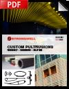 custom-pultrusions-brochure